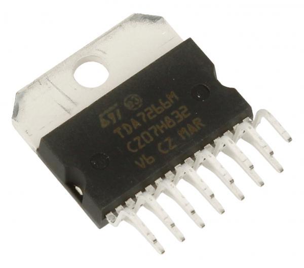 TDA7266M Układ scalony IC,0