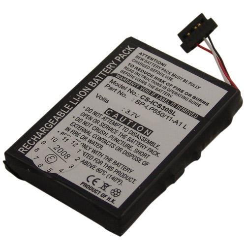 Bateria   Akumulator do nawigacji,0