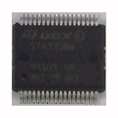 STA335BW Układ scalony IC,0
