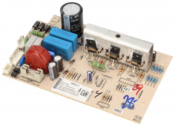 1736150100 Moduł elektroniczny ARCELIK,0