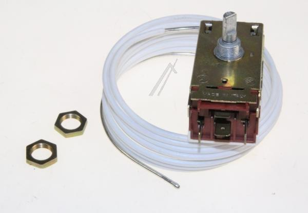 Termostat K56L1928 zamrażarki do lodówki 9002770400,0