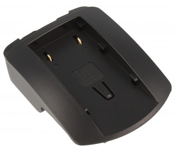 Adapter ładowarki do kamery LS2808,0