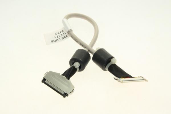 Kabel LVDS 41 pin 313917102371,0