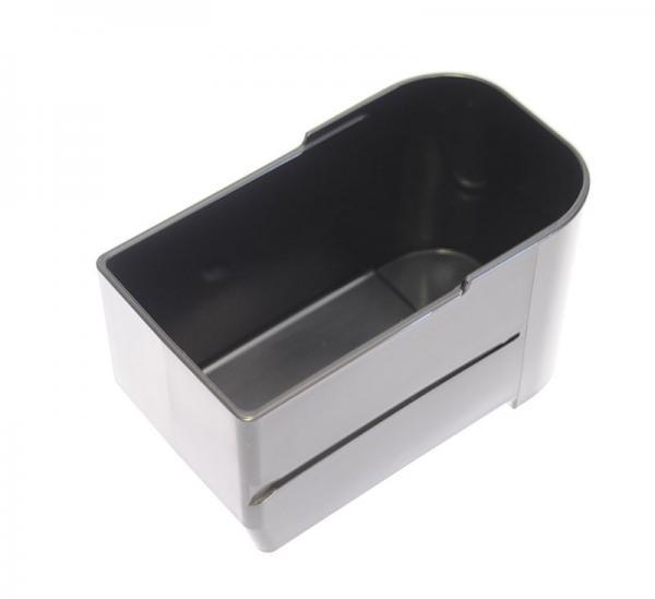 Zbiornik | Pojemnik na zużyte kapsułki do ekspresu do kawy DeLonghi 5332249700,0