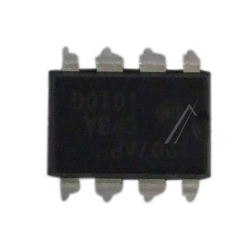 NCP1207AP Układ scalony IC,0