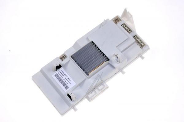 Moduł elektroniczny do pralki Indesit C00257409,0