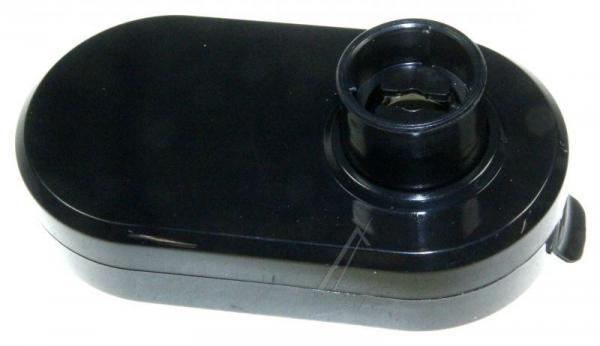 Sprzęgło mocowania mieszaków do robota kuchennego Philips 420303582490,1