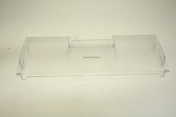 Pokrywa   Front szuflady zamrażarki do lodówki Beko 4308800500,0