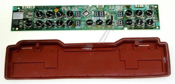 3305630398 Moduł elektroniczny AEG,0