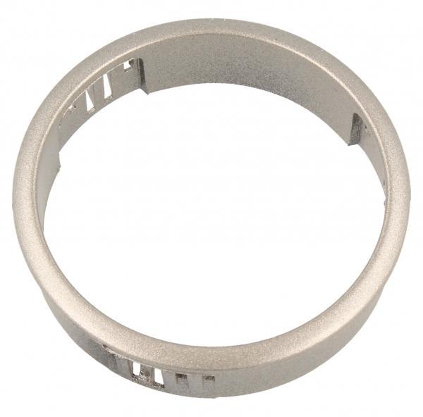 Pierścień pokrętła do piekarnika 481252888106,0