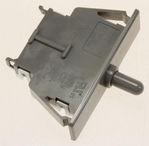 Włącznik | Wyłącznik światła do lodówki 6600JB3007B,0