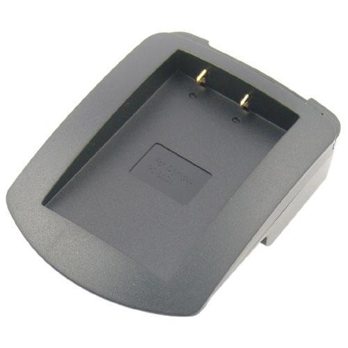 LS2106 adapter ładowarki do olympus bls-1 (41606),0
