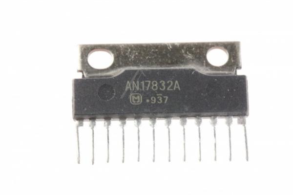 AN17832A Układ scalony IC,0
