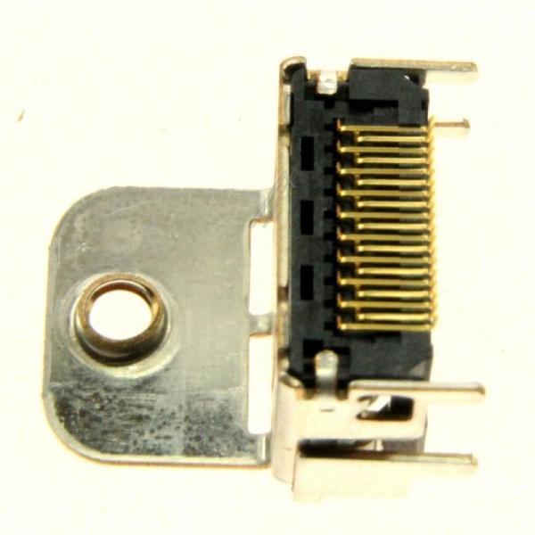 K1FA119E0004 HDMI BUCHSE PANASONIC,0