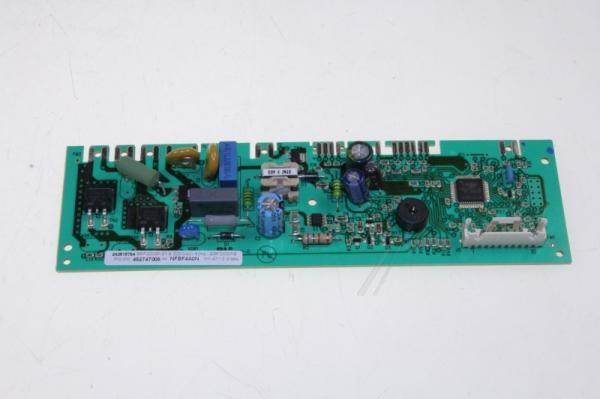 50291303001 Moduł mocy erf2000 AEG,0