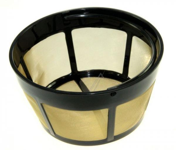 Filtr stały do ekspresu do kawy C0600440,0