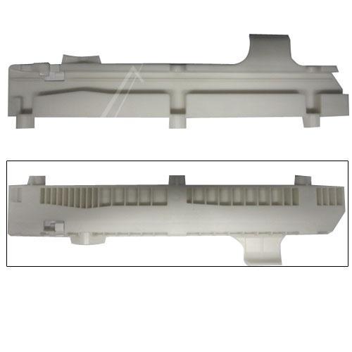 Szyna | Prowadnica pojemnika chłodziarki do lodówki DA9705233B,0