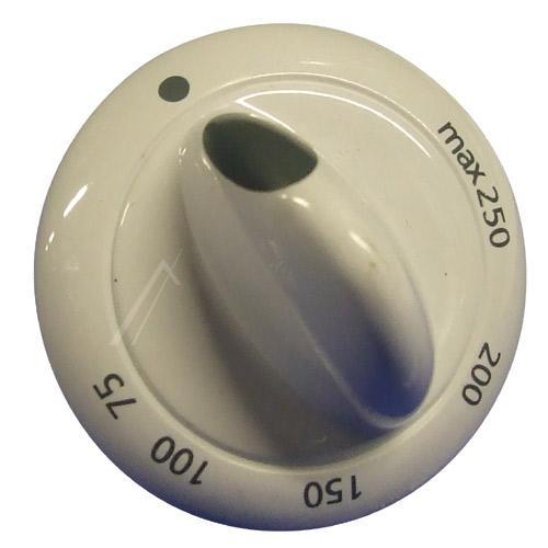 Pokrętło termostatu do piekarnika 450910198,0