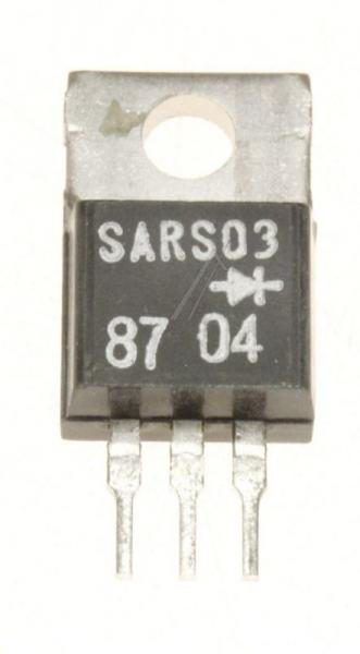 0DSSA00010A Dioda LG,0