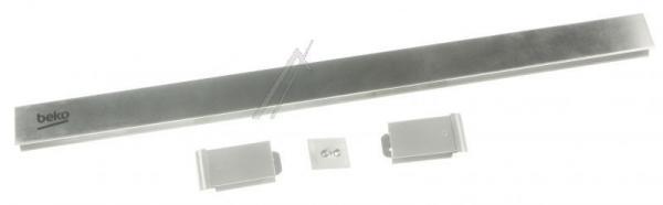 9188065618 FRONT PANEL X 60 BEKO ARCELIK,0