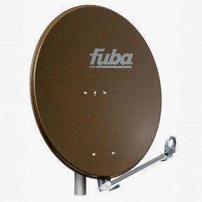 DAL800B Antena satelitarna (offsetowa) FUBA,0