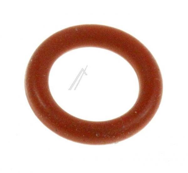 Uszczelka o-ring do ekspresu do kawy 481246688948,0