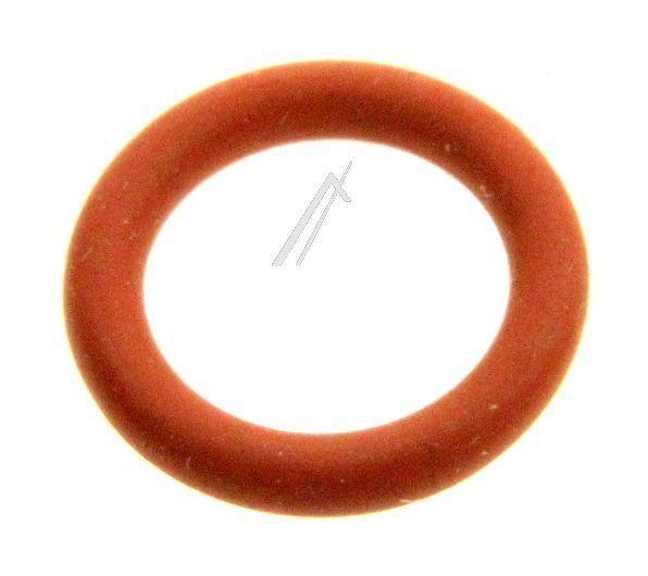 Uszczelka o-ring do ekspresu do kawy Philips 422245945086,0