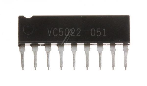VC50222 Układ scalony IC,0