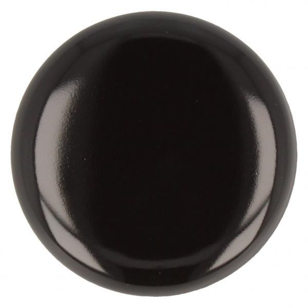 Nakrywka | Pokrywa palnika małego do kuchenki Beko 219100029,0