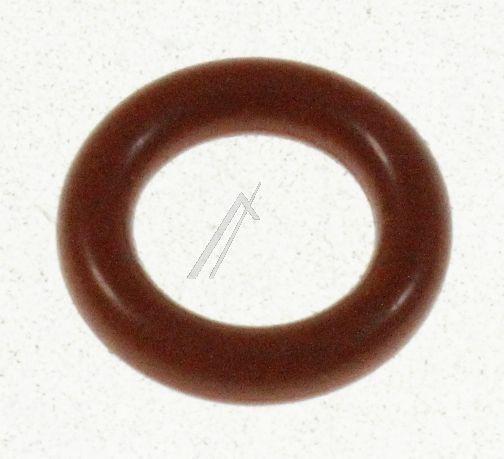 Uszczelka o-ring do ekspresu do kawy 481246688949,0