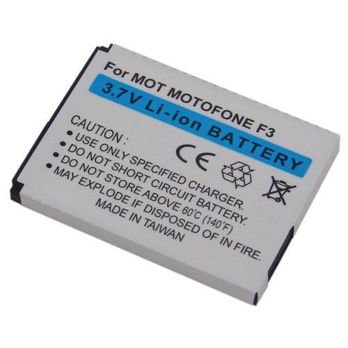 Akumulator   Bateria Li-Ion GSMA37014 3.7V 750mAh do smartfona,0