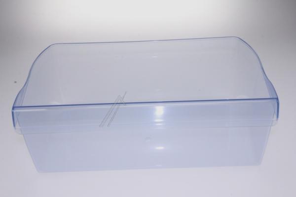 Pojemnik | Szuflada na warzywa do lodówki 145798,0
