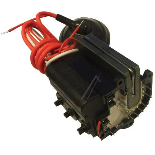 BSC30N2570 Trafopowielacz | Transformator LG,0