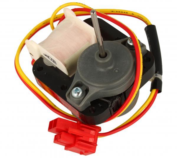 Silnik wentylatora do lodówki DA3100103H,0