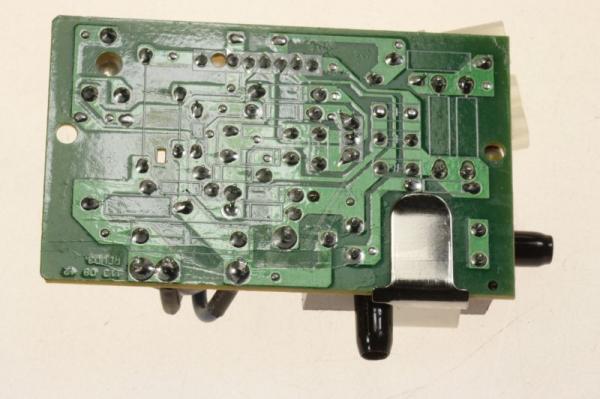 Moduł sterujący do odkurzacza Electrolux 1130841578,3