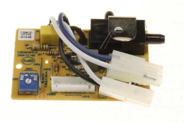 Moduł sterujący do odkurzacza Electrolux 1130841578,4