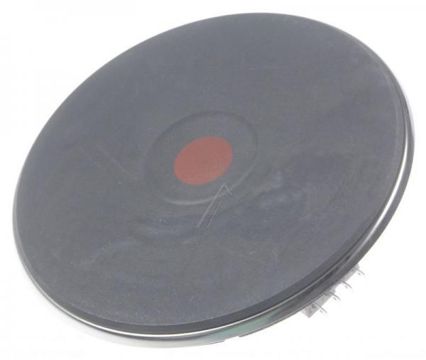 162951310 Q180 1200W HOTPLATE (240V) ARCELIK,0