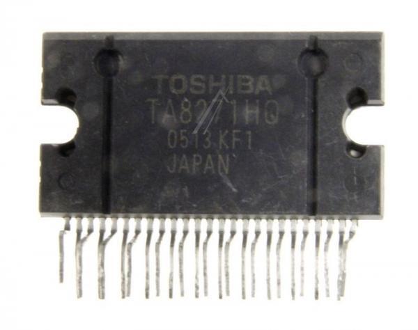 TA8271H Układ scalony IC,0