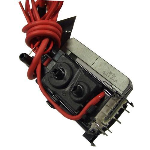 BSC25N1537 Trafopowielacz | Transformator LG,0