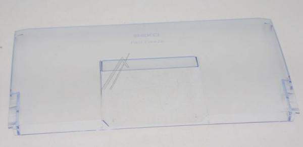Pokrywa | Front szuflady zamrażarki do lodówki 4332060800,0