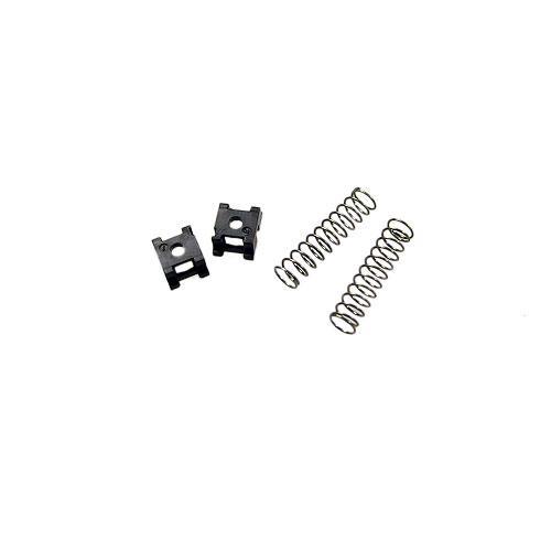 WES8046L0587 sprężyny i korki PANASONIC,0