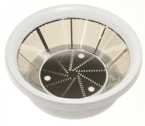 Filtr | Sitko do sokowirówki Philips 420303585760,0
