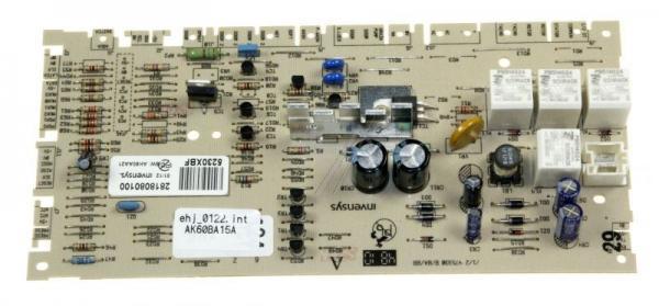 2818080122 Moduł elektroniczny ARCELIK,0
