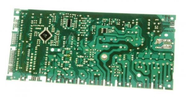 2818080122 Moduł elektroniczny ARCELIK,1