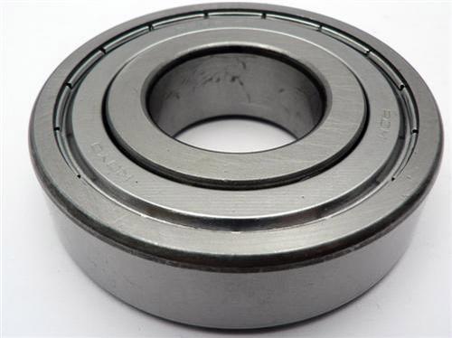 Łożysko kurzoodporne do pralki L19A005A8,0