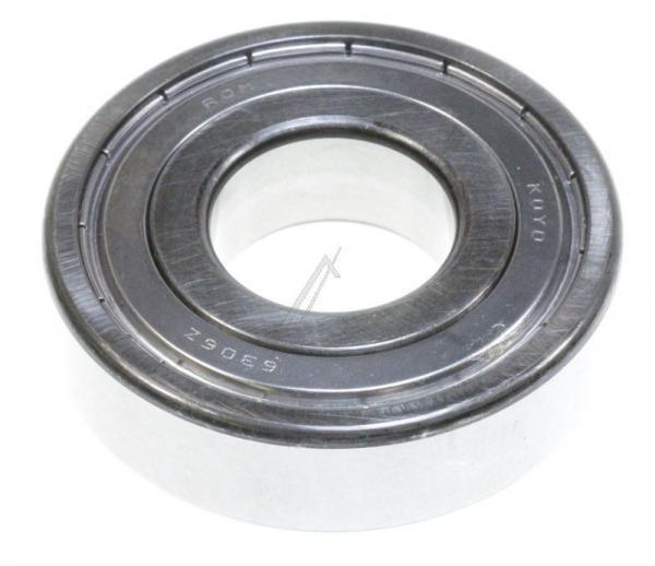 Łożysko kurzoodporne do pralki L19A005A8,1