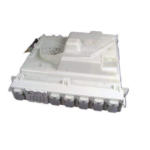 Programator | Moduł sterujący (w obudowie) skonfigurowany do zmywarki Siemens 00644217,0