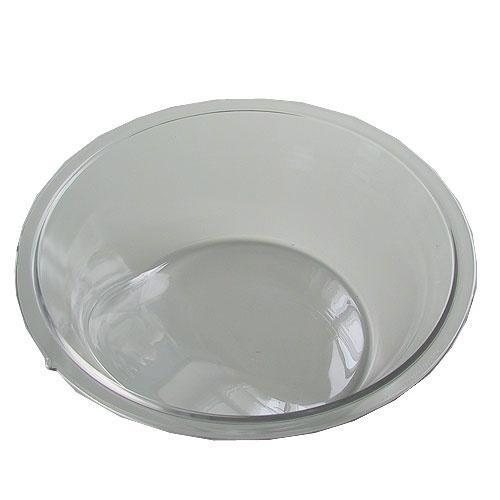 Szkło | Szyba drzwi do pralki Siemens 00665814,0