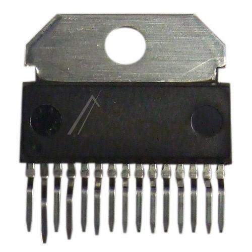 HA13173A Układ scalony IC,0