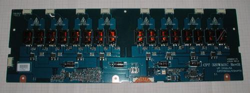 VIT6800170 Inwerter,0